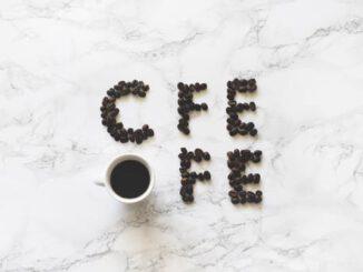 koffie maken