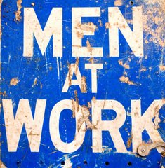 arbeidsrecht advies