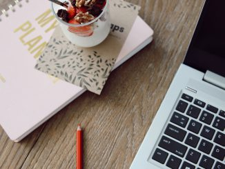 Blog Brains